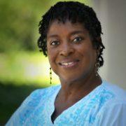 Cheryl L. Keyes
