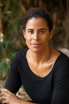 Kelly Lytle Hernandez