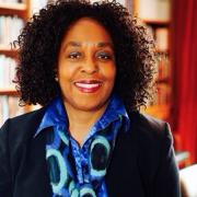 Brenda E. Stevenson