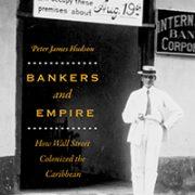 How Wall Street Colonized the Caribbean