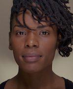 Jasmin A. Young