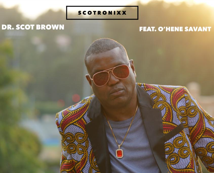 Scotronixx-Cover